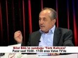 Türk Kahvesi - Hüseyin Öztürk _10