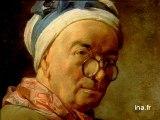 Marianne Roland Michel : Chardin