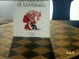 Paolo Maurensig : La variante de Lüneburg