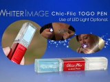 Teeth Whitener Products