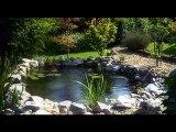 Lawn Irrigation Bergen County- Lawn Irrigation- 201 768-174