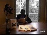 Jean-Luc Godard : Histoire du cinéma