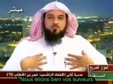 cheikh Larifi - revenir au coran et a la sounna