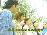 film4vn.us_TuyetTheSongKieu15_chunk_3