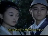 film4vn.us_TuyetTheSongKieu16_chunk_1