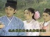 film4vn.us_TuyetTheSongKieu16_chunk_3