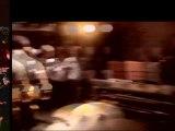 La Reserve du Patron en Concert - Le Clip