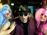 Deep Josh & Jerry Ropero - Te Toca  (Shake Ur Body)