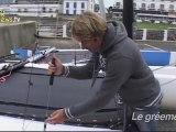 Comment choisir son matériel d'occasion pour un catamaran?