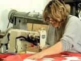 Custom Signs Coopers Plains Boomerang Canvas Pty Ltd QLD