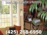 Best Home Improvement Remodeling Madrona WA - Housers