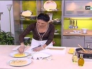 Recette Croquettes de viande hachée