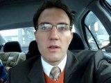 MBA Drive - Webisode 1