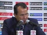 Medio Tiempo.com - Desde La Redacción, 13 Octubre 2010