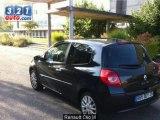 Occasion Renault Clio III 35000