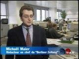 JA2 20H : émission du 24 février 1997
