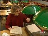 Ja2 20h émission du 5 décembre 1997