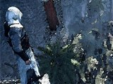 Assassin's Creed, Free Online Forum & Discussions, ...