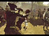 Assassin's Creed, Read Free Online Forum & Discussions, ...