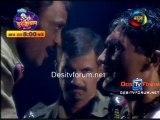 Jai Jai Shiv Shankar - 22nd October 2010 - pt2
