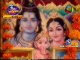 Jai Jai Shiv Shankar - 22nd October 2010 - pt5