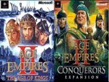 Age of Empires 3, Read Free Online Forum & Discussions, ...
