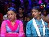 Sur Sangram [19th Episode] - 22nd October 2010 - pt2