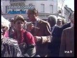 19/20 : EMISSION DU 28 SEPTEMBRE 1990