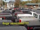 USED CARS TRUCKS VANS & SUVS IN OTTAWA, IL 61350