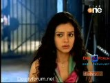Pyaar Kii Yeh Ek - 22nd October 2010 - Pt2