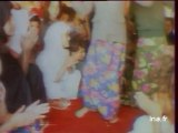Ja2 20h : émission du 28 mai 1977