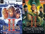 Age of Empires 2, Free Online Forum & Discussions, ...