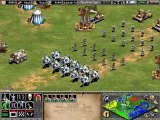 Age of Empires 2, Read Free Online Forum & Discussions, ...
