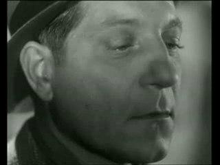 Jean Gabin T'as d'beaux yeux tu sais