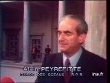 Ja2 20h : émission du 19 mai 1977