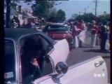 Ja2 20h : émission du 23 mai 1977