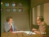 Ja2 20h : émission du 24 mai 1977