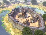 Age of Empires IV, Forum & Discussions