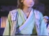 film4vn.us_TuyetTheSongKieu17_chunk_2