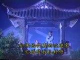 film4vn.us_TuyetTheSongKieu19_chunk_1