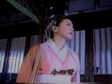 film4vn.us_TuyetTheSongKieu19_chunk_2