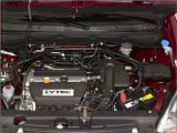 2002 Honda CR-V for sale in Vineland NJ - Used Honda by ...
