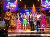 Sur Sangram [19th Episode] - 22nd October 2010 - pt8