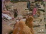 Ja2 20h : émission du 08 mai 1977