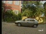 JA2 20H : émission du 10 décembre 1990
