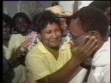 JA2 20H : émission du 16 décembre 1990