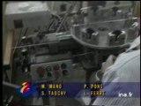 JA2 20H : émission du 19 décembre 1990
