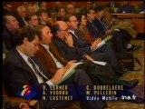 JA2 20H : émission du 18 décembre 1990
