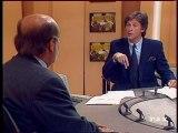 JA2 20H : émission du 20 décembre 1990