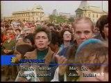 19/20 : EMISSION DU 02 MAI 1990